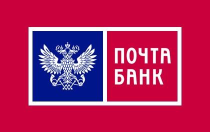 инн филиал 7701 банка втб пао г москва