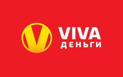 VIVA Деньги